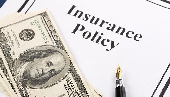 Understanding Cost Sharing: Deductibles, Copayments & Coinsurance
