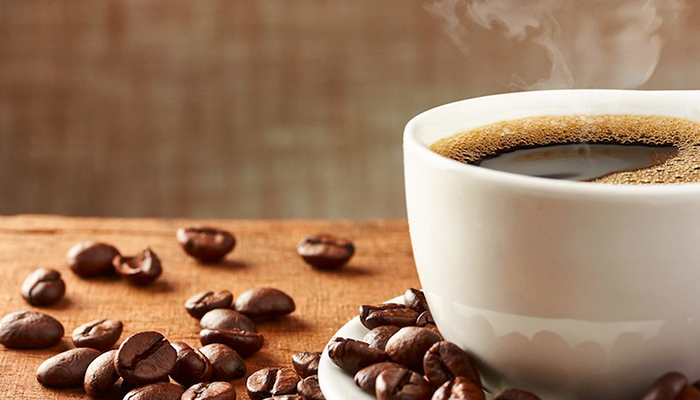 Is Caffeine Safe for Children and Teenagers?